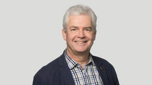 Prof. Felix Wettsteint