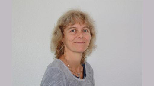 Bettina Schmid