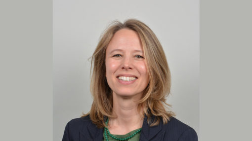 Charlotte Kläusler
