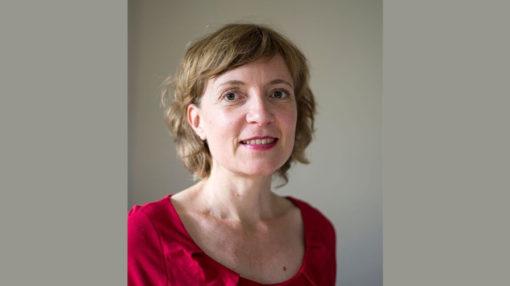 Denise Battaglia