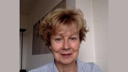 Karin Lawaczeck