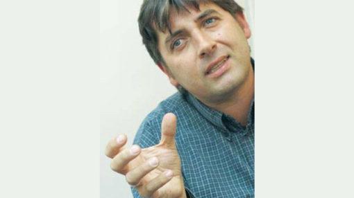Umberto Castra
