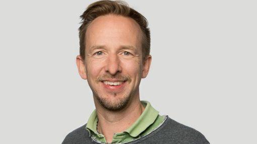 Marcel Krebs